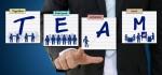 Workforce-Plan-e1405623403152-150x70